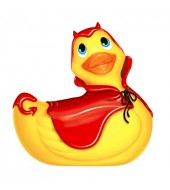 Stimulateurs Mini Canard Devil