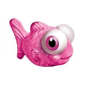 Mini Fishie