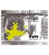 Lubrifiants ToyFluid Dose
