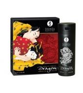 Retardants/Stimulants Crème de virilité du dragon