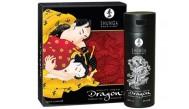 Crème de virilité du dragon