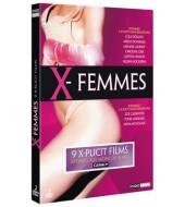 Pour jouer X-Femmes