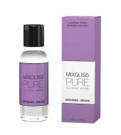 Lubrifiants MixGliss Pure 50
