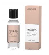 Lubrifiants MixGliss Wild 50