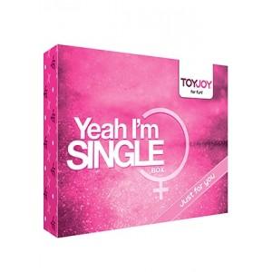 Coffret Yeah I'm Single