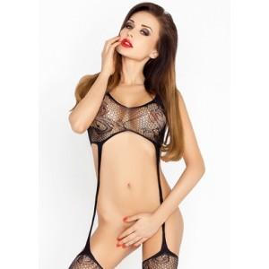 """Sexy """"Tiziana"""""""